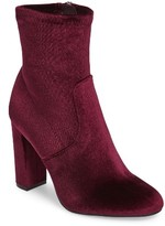 Steve Madden Women's Edit Bootie
