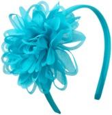 Crazy 8 Blossom Headband