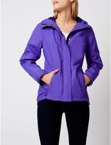 George Ozark Trail Waterproof Lightweight Jacket