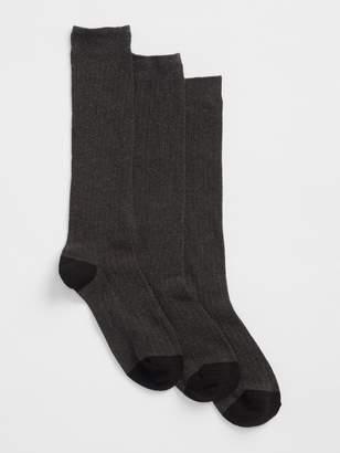 Gap Trouser socks (3-pack)