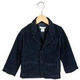 Little Marc Jacobs Boys' Corduroy Lapel Jacket