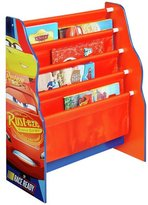 Disney Sling Bookcase
