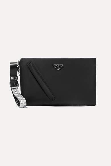 203a00907a5b Prada Vela Bag - ShopStyle