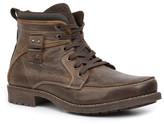 GBX Menir Boot