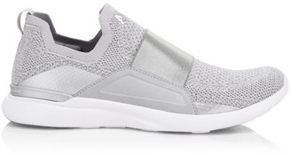 Athletic Propulsion Labs Women's TechLoom Bliss Sneakers