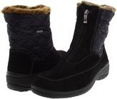 ara Maeko GORE-TEX Women's Waterproof Boots