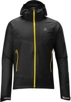 Salomon Solomon Tournette Shell Jacket - Waterproof (For Men)