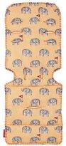 Maclaren Liner (Elephants) by