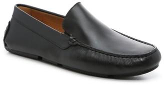 Mercanti Fiorentini Venetian Loafer