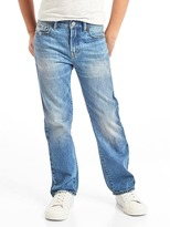 Gap Original jeans