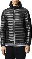Isaora Men's Ultralight Down Jacket