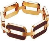JOOP! Bracelet Set 925 Sterling Silver 22 cm