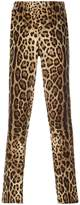 Dolce & Gabbana Pyjama trousers