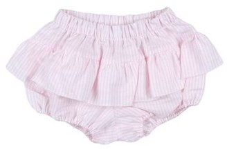 Laranjinha Shorts