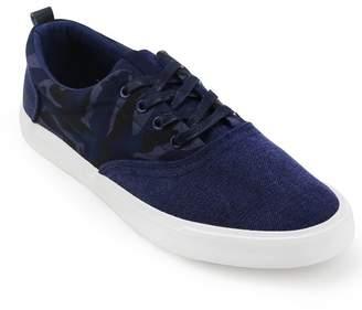 X-Ray Xray Camo Low Top Sneaker