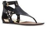 Vince Camuto Averie – Thong Sandal