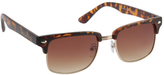 Rocawear Men's R1425 Combo Vintage Sunglasses