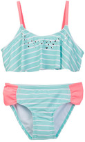 Gossip Girl All Is Love Swim Set (Big Girls)