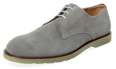 Paul Smith Merton Piombo Derby Shoe