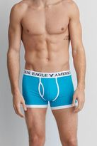 "American Eagle Outfitters AE Solid 3"" Classic Trunk"