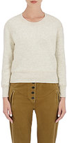 Etoile Isabel Marant Women's Cooper Sweater-GREY