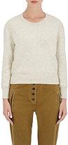 Etoile Isabel Marant Women's Cooper Sweater