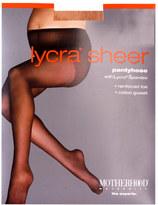 Lycra Sheer Hosiery
