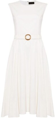 Phase Eight Mariella Belted Dress