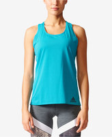 adidas ClimaChill® Racerback Tank Top