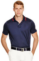 Ralph Lauren RLX Golf US Ryder Cup Active-Fit Polo