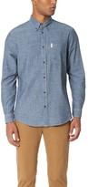 Ben Sherman Chambray Shirt