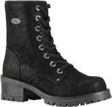 Lugz Tamar Womens Combat Boots