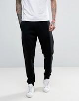 Burton Menswear Joggers
