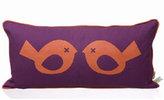 Ferm Living Pipper Pillow