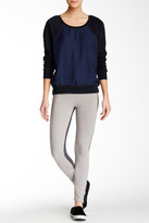 Alternative Wild Coast Legging Pant