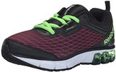 Reebok Jet Dashride Running Shoe (Little Kid/Big Kid)