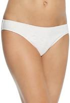 Eberjey Playa Del Coco Valentina Bikini Bottom