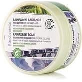 The Body Shop Rainforest Radiance Hair Butter for Coloured Hair