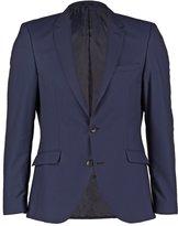 Selected Homme Shdone Tax Cash Suit Jacket Navy Blue