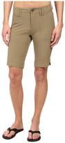 Marmot Lobo's Short