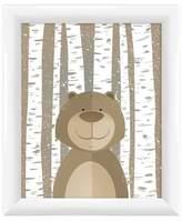 PTM Images Teddy Bear Wall Art