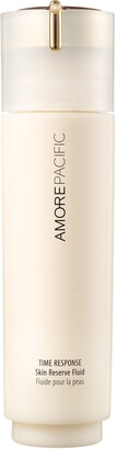 Amore Pacific Time Response Skin Reserve Fluid