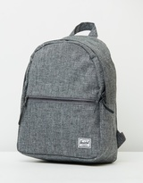 Herschel Town Women's Backpack