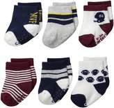 Carter's Baby-Boys Newborn Sport Socks