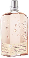 L'Occitane Cherry Blossom Eau de Toilette 100ml