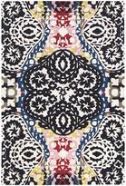 Christian Lacroix Souk Multicolour Rug