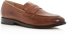 Cole Haan Men's Kneeland Leather Penny Loafers