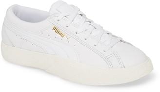 Puma Love Sneaker