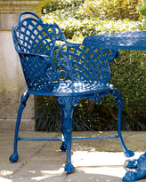 Three Coins Imports Bistro Chair
