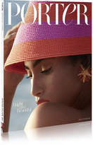 PORTER Magazine - Porter - Issue 24